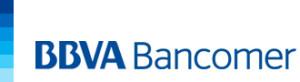 logo-bbva_tcm1344-486169